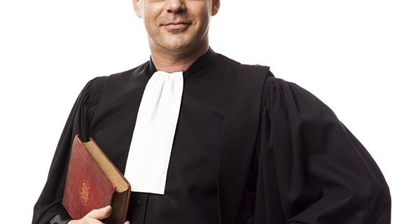 AVOCAT ONLINE : Cum gasesc un avocat online bun