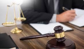 Avocat Penal Bucuresti – Avocat penalist expert in drept penal