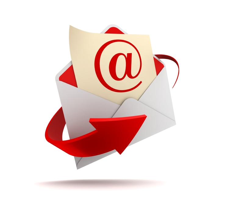 Consultatie juridica online. Avocat online – Avocat Divort