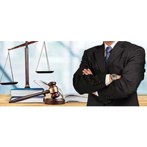 Avocat drept penal Bucuresti – Penalist specializat
