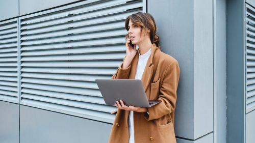 Consultanta online – Avocatul tau prin telefon