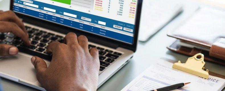 Consultatie Juridica Online | Avocat cu Experienta