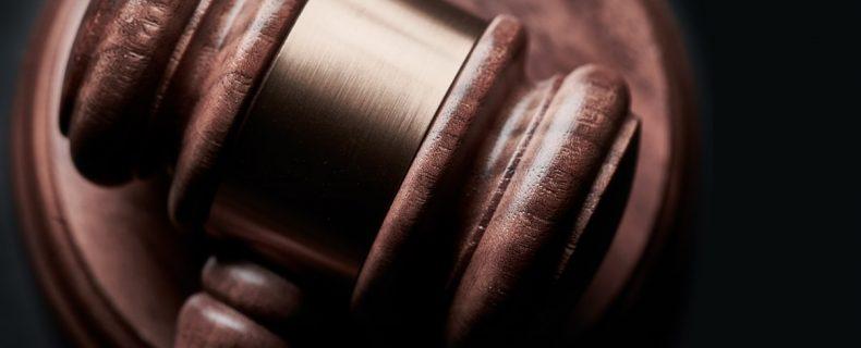 Serviciu De Consultanta Juridica – Avocat Online