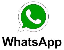 AVOCAT ONLINE WHATSAPP SKYPE TELEFON EMAIL