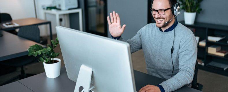 Avocat Online – Indrumari juridice gratuite