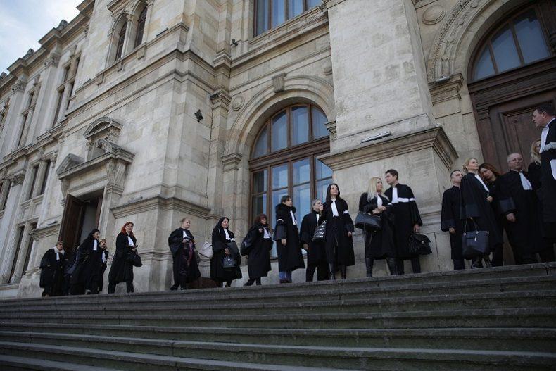 Cât costă un avocat 2020 – avocatzamfirescu.ro