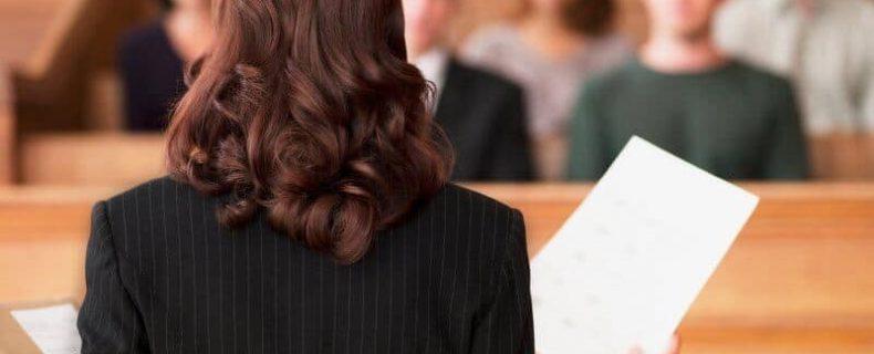 Caut avocat in Romania Avocat Zamfirescu Cristian