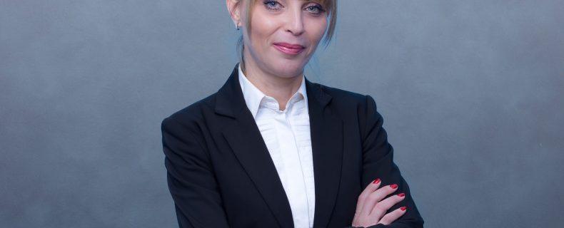 Avocat Bucuresti. Consiliere – Cabinet de Avocatura Suna Acum