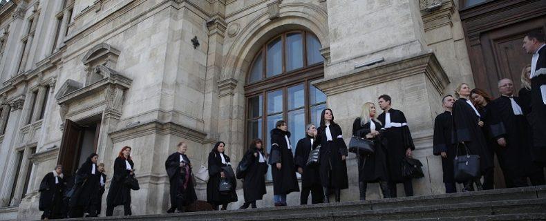 Avocat Bucuresti. Consiliere Juridica Online aplicata problemelor clientului