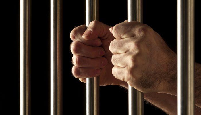 Oferim servicii juridice in cazul infractiunilor prevazute de Codul Penal