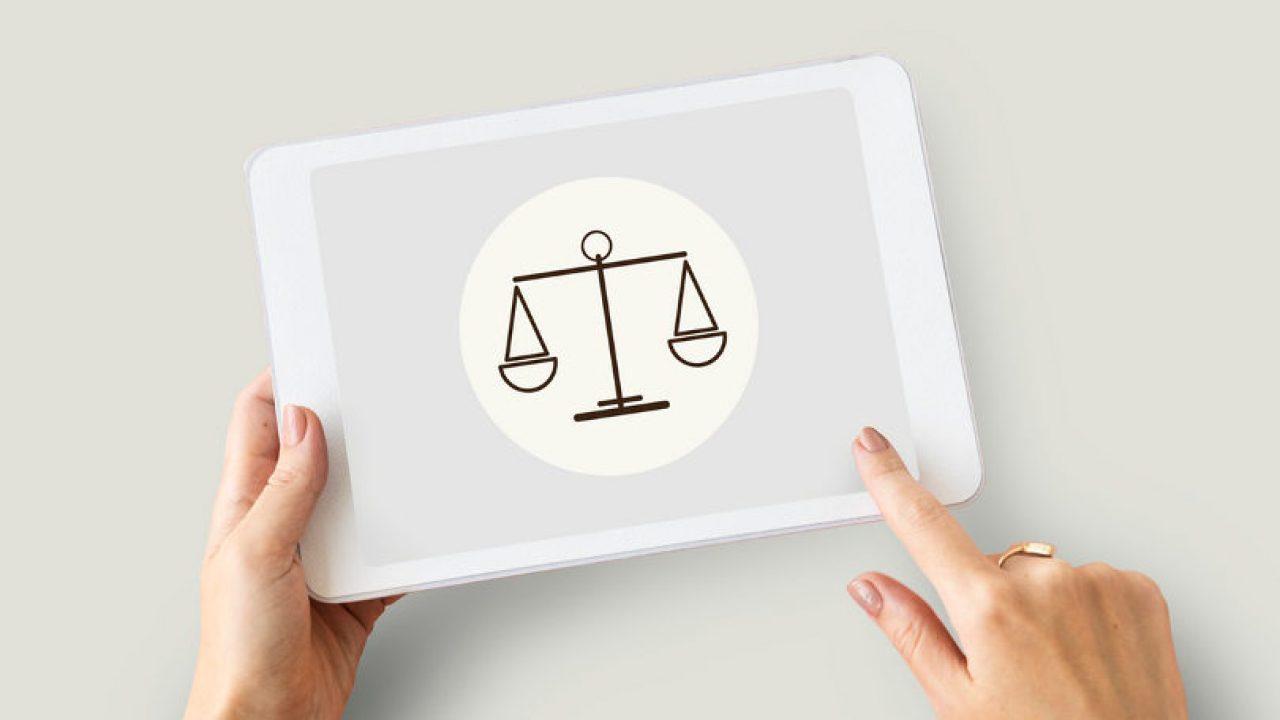 Consultanta juridica VIDEO Rapida 15 minute – 100 lei