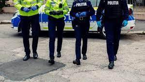 Peste 38000 de dosare penale in Romania in luna mai 2021